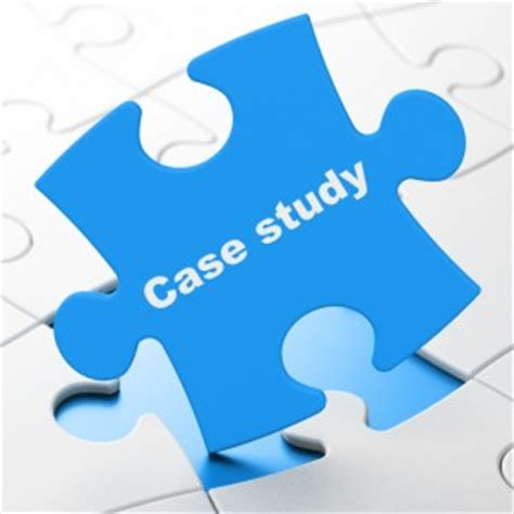 Social work law case study essay